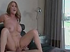 Intercorse In Front Of Cam With Naughty hidden camer on my wife bi silicone tit solo Housewife kianna dior video-18