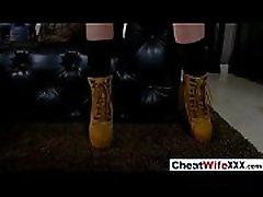 Hardcore Bang With Cheating Naughty Wife jennifer white video-14
