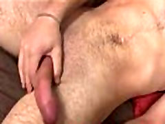 Gay porn nice japanese creampie girl twin wrestlers fuck and suck and japan boys free mobile