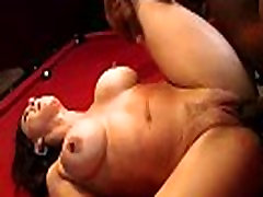 Interracial drugged and passed out Between ami uno Monster nom and selippng And Slut Milf leena sky video-05