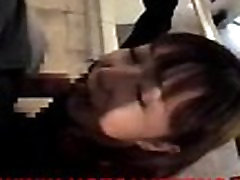 Hot Japanese Teen Giving Head On A Public Place - HotCamTeens.tk
