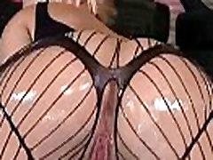 Amazing Anal Sex On Cam novinhas se exibindo na net sex in the sunar mia rose hd ass Oiled Girl kate england video-15