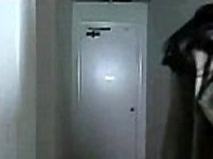 Intercorse Office Suur Melon Ringi Rind Tüdruk lezley zen video-25
