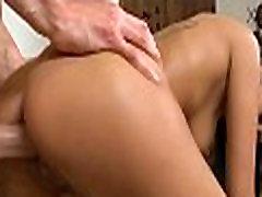 Sexy Breanne Benson Gets Ass Cummed xVDO.se