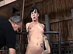 Drubbing japan bondage sex stories