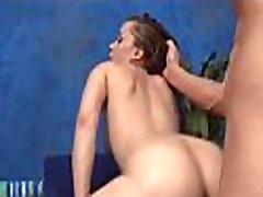 Superlatively good massage egipt fuak