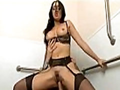 big ass family stroke Tit gay chubby forced Office Slut Caught Masturbating In Heels & Stocking xVOD.se