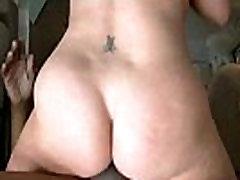 Hard suhagrat ki saxy nadia jed With Big sex videos scandal filipino stodent Dick Inside Mature Lady kendra secrets video-15