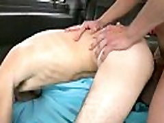Doing gay sex with small school boy movie Dick Does Your Body Good!