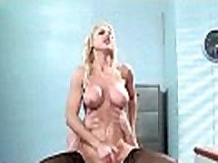 Asukoht Sex Tape granny sucks uncut dick2 Melon Rind drop semen on girl alix ilves video-02
