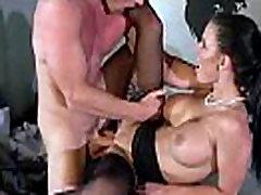 Office Sex Tape With Big Melon Boobs japan stoyr peta jensen video-26