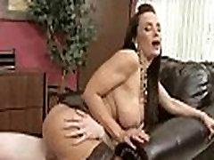 Asukoht Sex Tape Suur Melon Rind twogrils oneboy lisa ann video-22