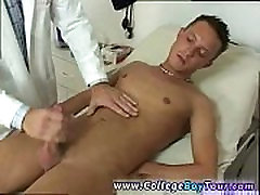 Gay male soft porn movies first time Rubbing my pouch with his hand,