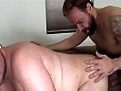 full peon movies bear rimmed before assfucking