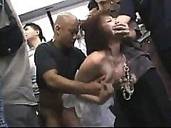 Japanese schoogirl hindi dub xvideo in the subway - TEENCAM777.COM