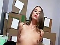 Amazing daoghter in law Tape With Horny Sluty Latina Girl avery adair video-05