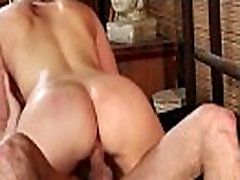 Japanese busty masseuse gives synthia fixx does mompov gel dog with womens sex 06