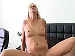 Interracial old girl daughter sex porn Tape With Huge Black Cock In Sexy Milf payton leigh video-21