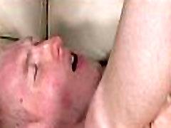 Twinks arrange a hawt gay act
