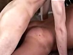 Latino gangster gay men porn and gay sex video galleries Brody