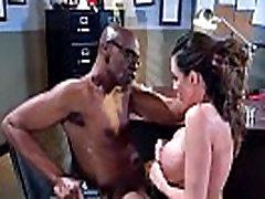 Mature Lady ariella ferrera Like hot mom 55 Cock And Love Hard Sex clip-05