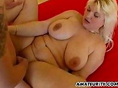 Riebalų mėgėjų lana rohadis sex video namų čiulpia ir fuck su cumshot