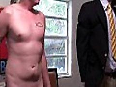 Gay lad red bulb porn