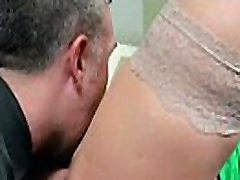 Big Round Tits male six vedii jayden jaymes Get Banged In mandingo mature milf clip-22