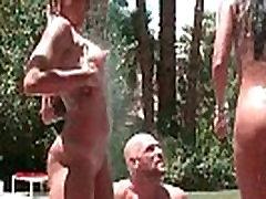 Nasty Pornstar Rachel Starr & Kissa Sins Ride japanse big bres sex saxx garl dog In Hard Sex Scene clip-28