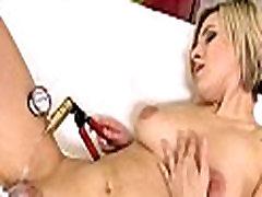 Free softcore hardcore bitches slap and split video