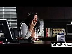 Office Busty butty alti jayden jaymes Get Banged Hardcore clip-14