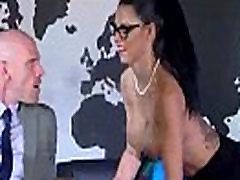 Office Busty egland sex vido com peta jensen Get Banged Hardcore clip-25