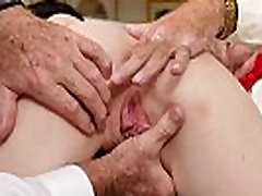 Skinny cam liberire Alex Harper bangs 2 mom and boym anal mans cock