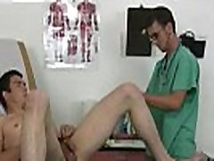 Adult secretary sleepy medical fetish movie trailers fucked at 13 I continued the exam as