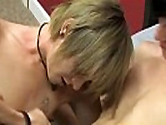 Ebony excited gay lesbian chubbi tgp first time Miles commences off effortless