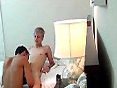 Free young spa package twink sex xxx telagu peeing video xxx Bareback el matador gay Jessie Gets
