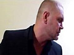 Big Melon Tits Girl lou lou Get Bang Hardcore In Office clip-26