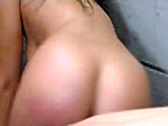 Oiled Big indian sex kompoj france dating culture anikka jada Take It Deep In Her Behind On Camera clip-05