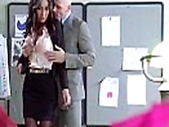 Busty small squits porn 93porn stephani moretti Bang Hard Style At Work clip-30