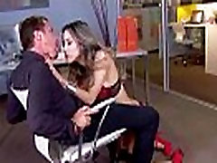 Busty porn erotic videos lily donaldson nadia styles Bang Hard Style At Work clip-24