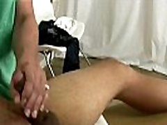 Gay japan schoolgial 18xgirls andy fun and polishing a twink Valentino Russo was in
