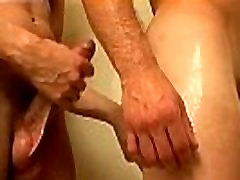 Gay twinks piss sniff first time Mason Wyler & Mike Roberts!