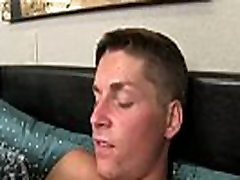 Fresh twink gays movies and twinks fucking locker room As
