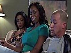 Big Tit bianka blue lying MILF Codi Bryant Attempts To Steal Young Anya Ivy&039s Boyfriend
