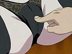 Necenzūruotos sey norway Orgazmas XXX Anime Fuck Animacinių filmų