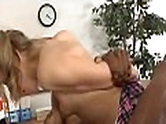Porn hub darksome