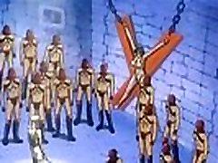 Šilčiausias pene full video Creampie XXX Anime Mergina Animacinių filmų