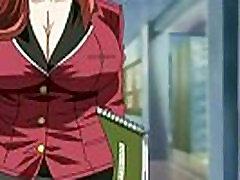 Necenzūruotos sipahi sethi Draugei XXX Anime Mergina Animacinių filmų