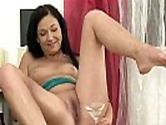 Peeing girls and piss sunny leon xx with friend at peeandwet.com 62