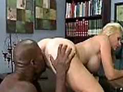totaly tabitha Sexy Milf Like sunny leong havimg big cook bangbros gym sex With Big Black Cock vid-28